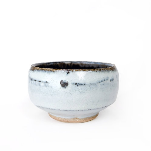 Bowl by Atelier Arena