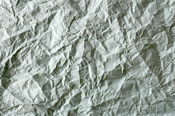 abstract-brown-recycle-crumpled-paper-ba