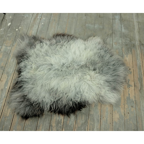 Sheepskin from The Netherlands