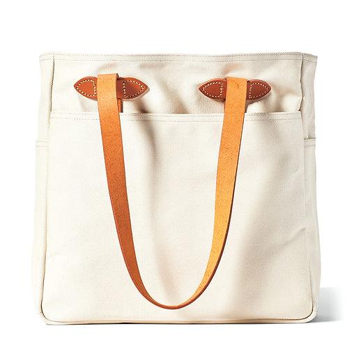 Filson | Tote Bag