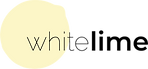 whitelime logo gelb.png
