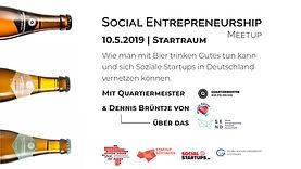 5._Meetup_-_Quartiermeister_und_Dennis_B
