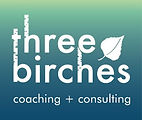 Three Birches Logo - Primary - Small (1)