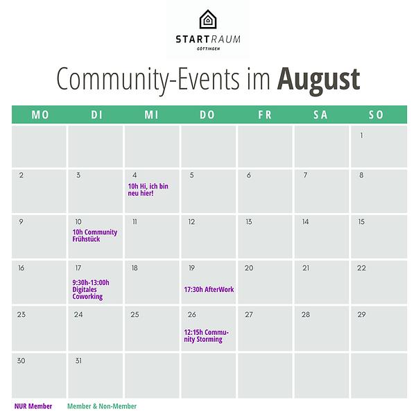 Community-Events-Kalender (9).png
