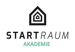 startraum_akademie_logo-grün.png.jpg