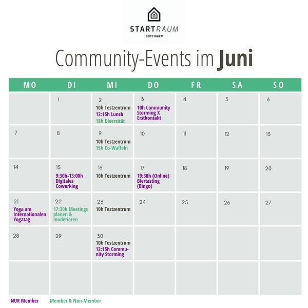 Community-Events-Kalender (1).png