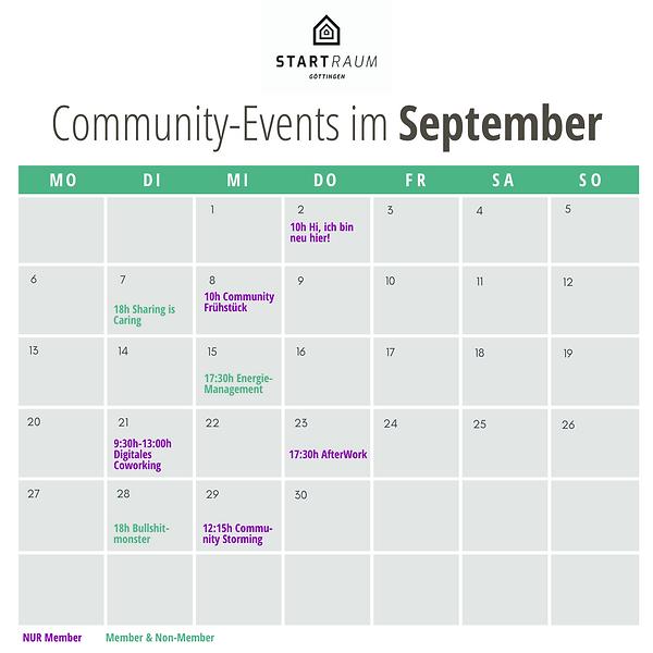 Community-Events-Kalender (13).png
