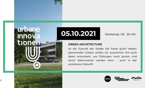 Urbane Innovationen Eventbrite Banner 05.10.21.pptx.jpg