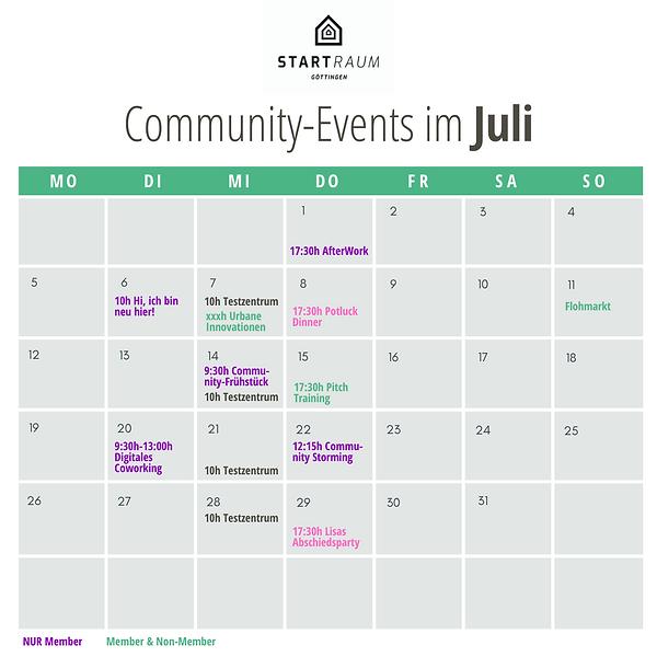 Community-Events-Kalender (4).png