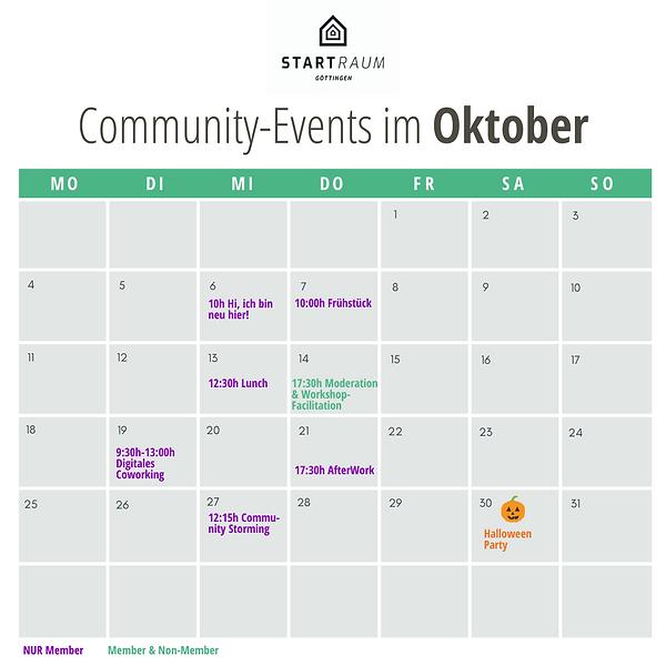 Community-Events-Kalender (15).png