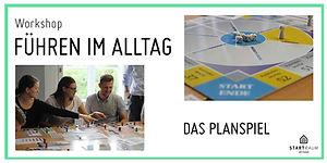 Planspiel-Führung-Banner.jpg
