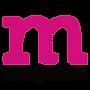 logo1.5.-1024x1024.png