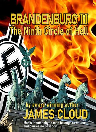 Brandenburg II Cover.jpg