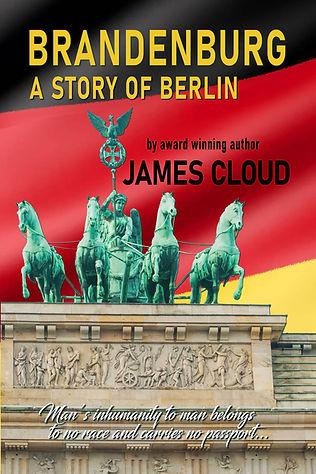 Brandenburg cover.jpg