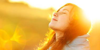 Talleres_Meditación_Mindfulness_y_Desarr