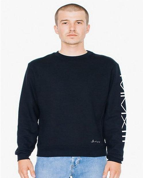 3rilogy EST Sweatshirt