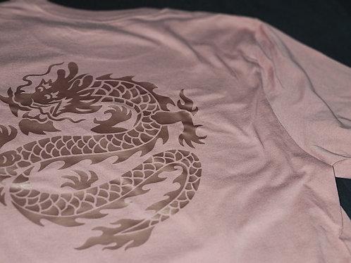 3rilogy Graphic Dragon Tee