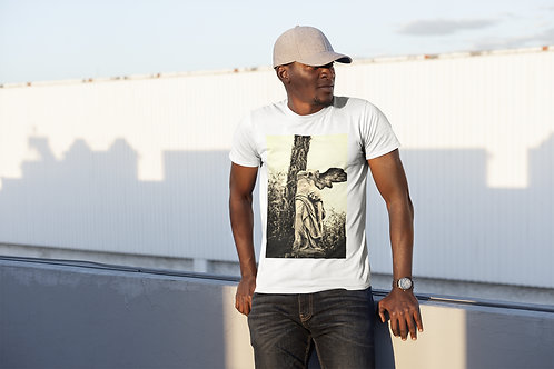 3LGY Lost Angels Tee