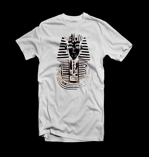 3rilogy Pharoah Tee