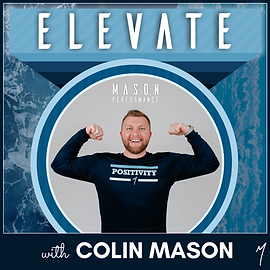 ELEVATE Podcast Cover.png