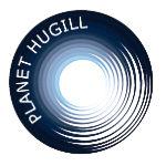 planet hugill_rectangle banner 800.jpg