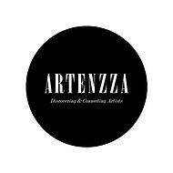 logo_artenzza_3.jpg
