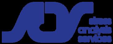 SAS-logo-for-Web_Blue_transparent.png