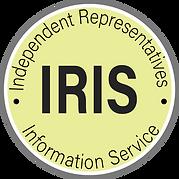 IRIS logo.png