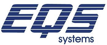 EQS logo.png