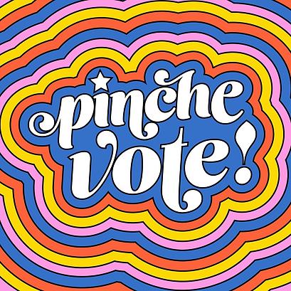 pinche_vote-01.png