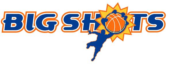 Big Shots Logo.png