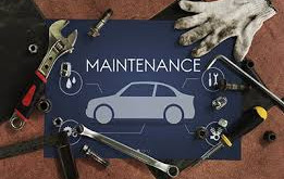 Maintenance: Tips to keep your auto from making an early trip to the junkyard!