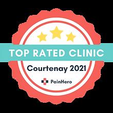 PainHero Badge - Top Rated 2021 (33).png