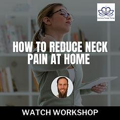 neck pain workshop in Courtenay.jpg