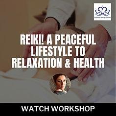 Reiki workshop in Courtenay.jpg