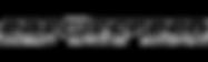 easescreen-logo2.png