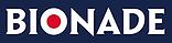 Bionade Naturtrüb