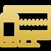 Online Event Firma