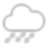icons8-rain-filled-100 (1).png