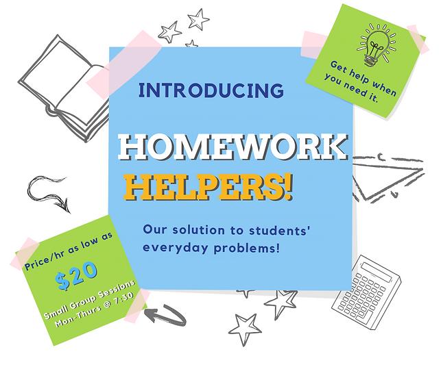 FB Homework Helpers-3.png