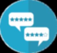 Mathease Tutoring Reviews