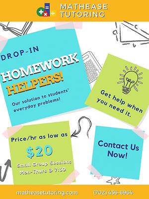 FL Homework Helpers-2.png
