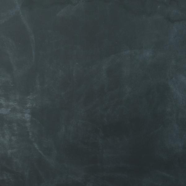 chalk board (1).png