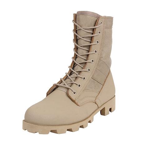 Boots - Cadet Core Tactical Uniform