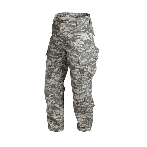 Pants - Cadet Core Tactical Uniform