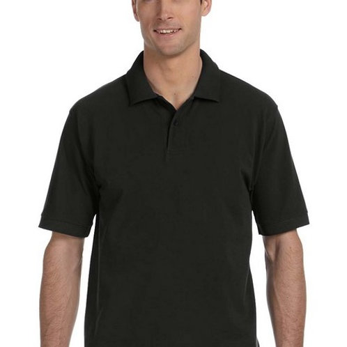 Polo Shirt - Cadet Core Polo Uniform