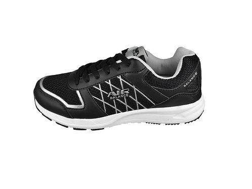 Athletic Shoes - Cadet Core Polo & Exercise Uniform