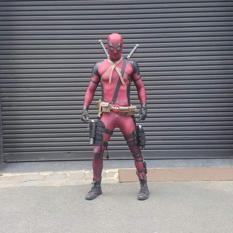 MELBOURNE-DEADPOOL.jpg