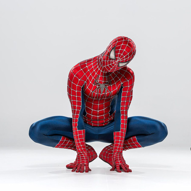 PerthSpiderman.jpg