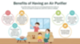 Indoor Air Quality Infographic 4.jpg